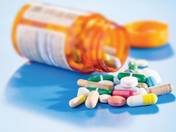 داروهای اختلال نعوظ,علائم اختلال نعوظ,علل روانی اختلال نعوظ