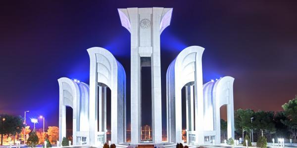 دانشگاه صنعتی اصفهان,تصاویر دانشگاه صنعتی اصفهان,رشته های دانشگاه صنعتی اصفهان
