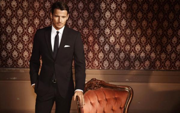 مدل لباس رسمی شیک,مدل لباس رسمی مردانه,لباس رسمی