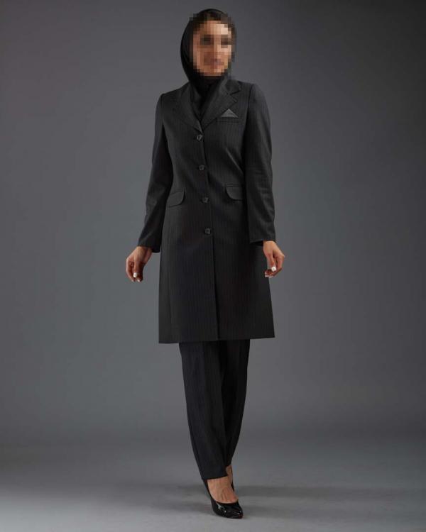 آداب لباس پوشیدن برای مراسم رسمی,آداب لباس پوشیدن شیک خانم هابرای مراسم رسمی,مدل لباس رسمی