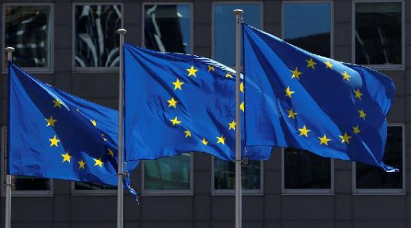 اتحادیه اروپا,خروج بریتانیا از اتحادیه اروپا,تاریخچه اتحادیه اروپا