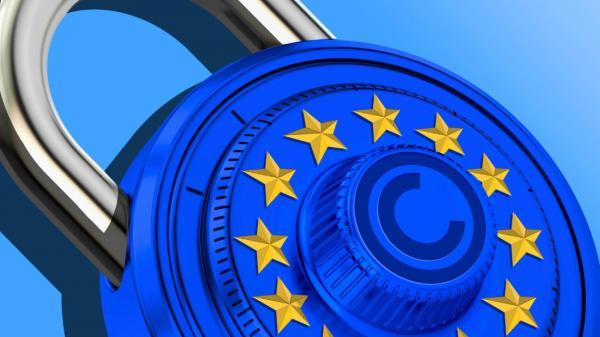 اتحادیه اروپا,کشورهای اتحادیه اروپا,لیست کشور های اتحادیه اروپا