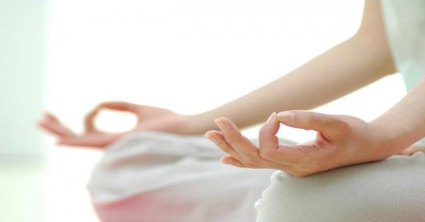 روش تقویت ریه با ورزش,تقویت ریه با ورزش,تقویت ریه با ورزش اینتروال
