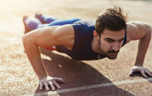 تقویت ریه با ورزش یوگا,راههای تقویت ریه با ورزش,تقویت ریه با ورزش
