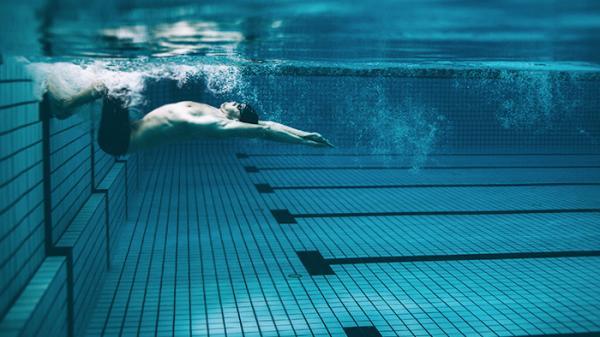 تقویت ریه با ورزش,درمورد تقویت ریه با ورزش,تقویت ریه با ورزش آسان
