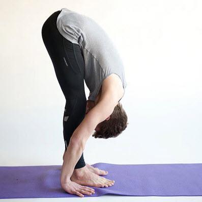 تقویت ریه با ورزش اینتروال,تقویت ریه با ورزش,تقویت ریه با ورزش یوگا