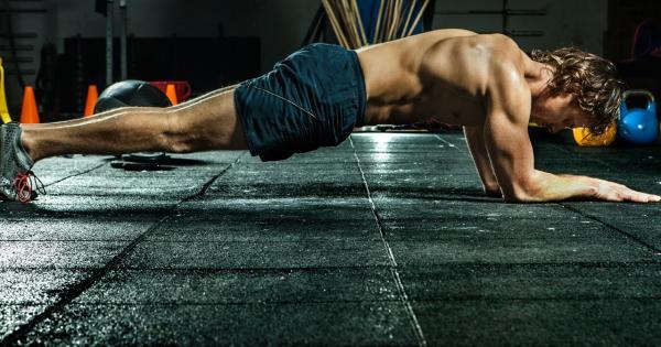 تقویت ریه با ورزش پلانک,تقویت ریه با ورزش در خانه,تقویت ریه با ورزش