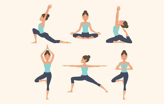 تقویت ریه با ورزش,تقویت ریه با ورزش پلانک,تقویت ریه با ورزش بهمراه تصویر