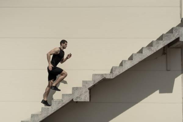 درمان دیابت با ورزش,درمان دیابت با ورزش لانچ,درمان دیابت با ورزش پیاده روی