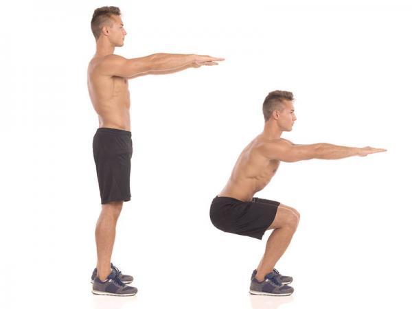 درمان دیابت با ورزش,درمان دیابت با ورزش پیاده روی,درمان دیابت با ورزش پله نوردی