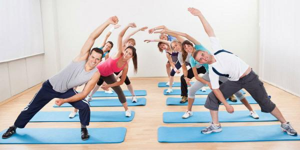 درمان دیابت با ورزش شنا,درمان دیابت با ورزش,درمان دیابت با ورزش لانچ