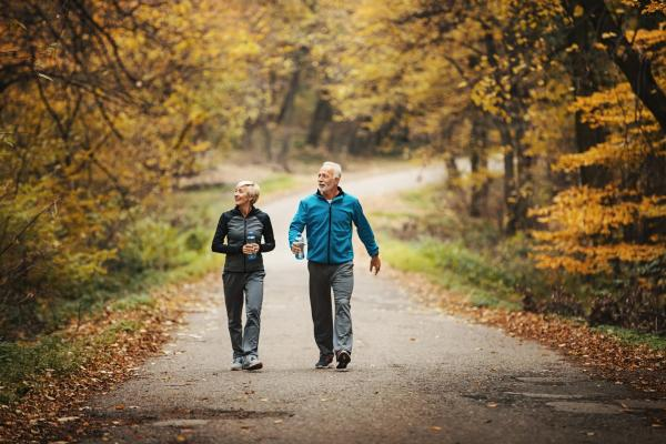 درمان دیابت با ورزش,چند نکته اساسی در درمان دیابت با ورزش,روشهای درمان دیابت با ورزش