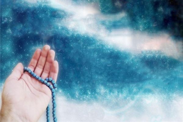 فواید دعای فرج سلامتی آقا امام زمان,فضیلت دعای فرج,دعای فرج