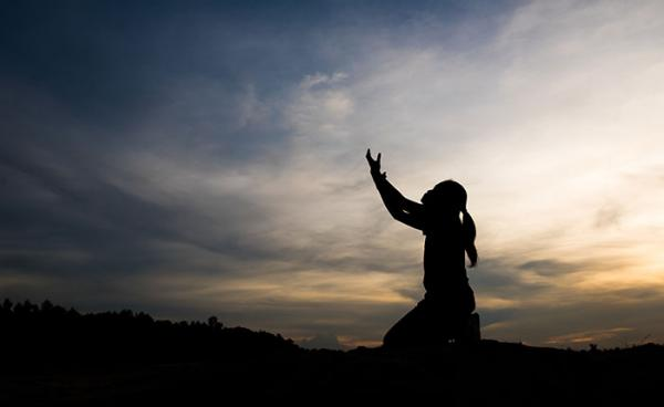 متن دعای فرج,دعای فرج,ترجمه دعای فرج