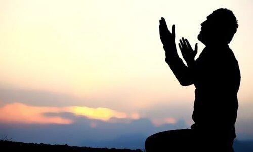 دعای فرج,دعای فرج معنی,ثواب دعای فرج