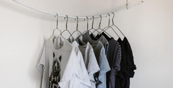 هشت اشتباه خانمها در لباس خواب,نکات مهم برای خرید لباس,اشتباه رایج خانمها در خرید لباس