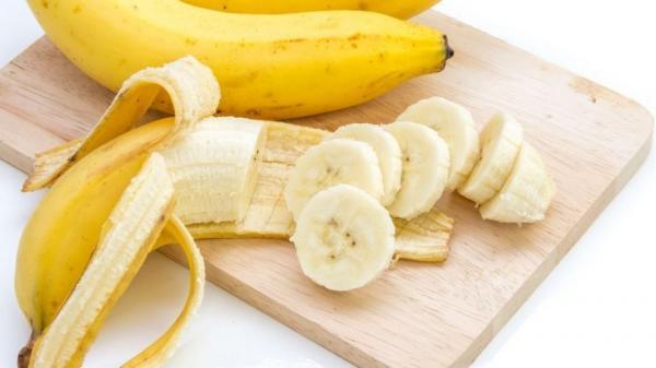 ناشتاییهای ممنوعه,صبحانه,خوراکی های ممنوعه در صبحانه
