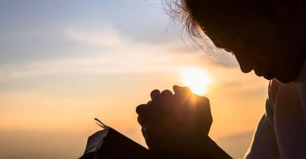 نماز حضرت زهرا سلام الله علیها,طریقه ی خواندن نماز حضرت زهرا (س),نماز حضرت زهرا (س)