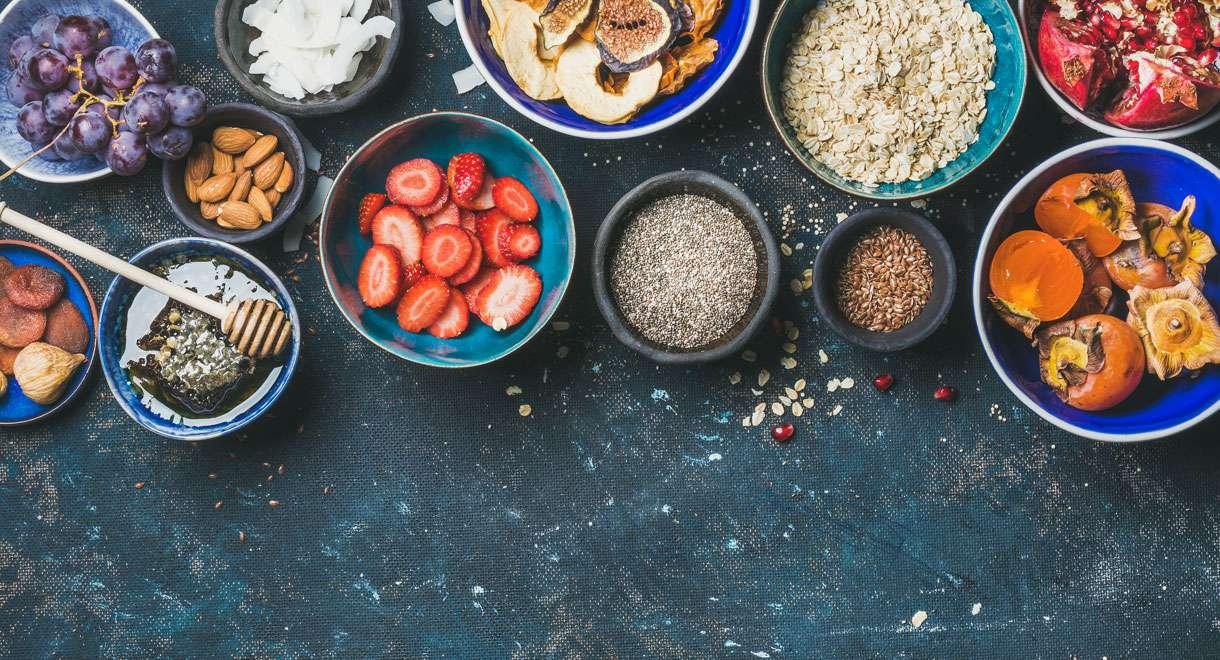 درمان کبد چرب,علایم کبد چرب,رژیم غذایی برای کبد چرب