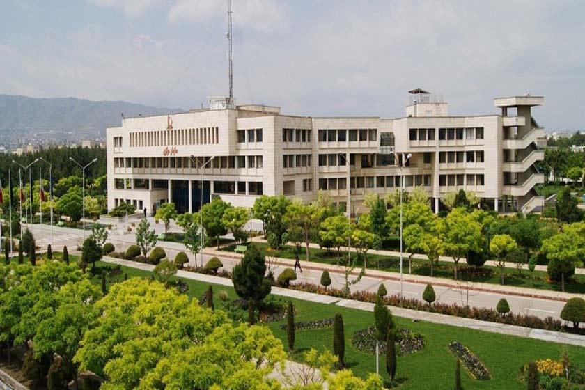 دانشگاه فردوسی مشهد,دانشگاه فردوسی,دانشگاه دولتی مشهد