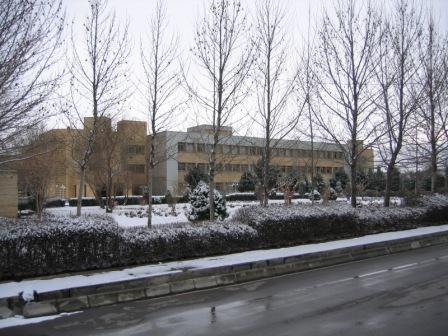 دانشگاه فردوسی,رشته های دانشگاه فردوسی مشهد،رشته های دانشگاه فردوسی