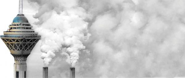 مبارزه با آلودگی هوا,راهکارهای مبارزه با آلودگی هوا