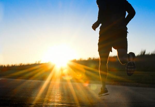 تمرینات در خانه فیتنس,فیتنس,بهترین بدن فیتنس