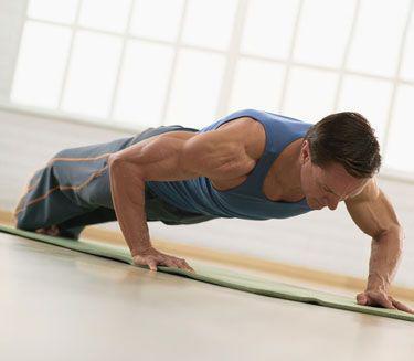 تناسب اندام,آمادگی جسمانی,حرکات ورزشی