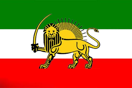 عکس های پرچم ایران,پرچم ایران,عکس از پرچم ایران