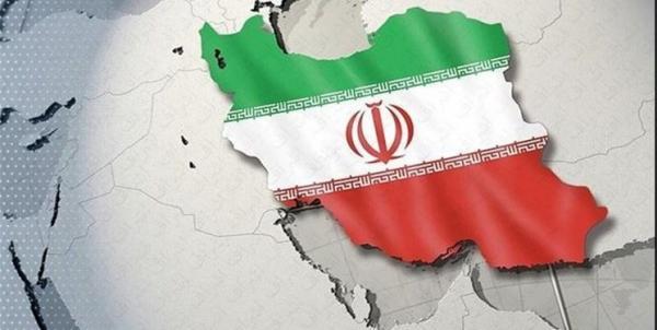 درباره پرچم ایران,تاریخچه پرچم ایران,پرچم ایران