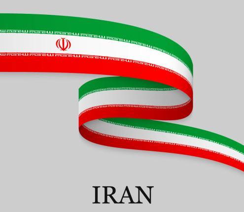 پرچم ایران,نماد پرچم ایران,معنای رنگ های پرچم ایران