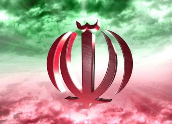 پرچم ایران در دوران صفویان,بزرگترین پرچم ایران,پرچم ایران