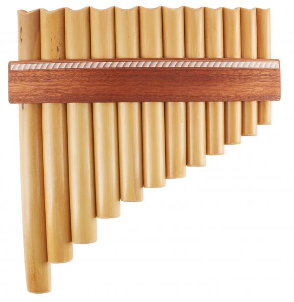 فلوت چوبی,اجزای فلوت,ساز فلوت