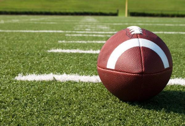طول زمین فوتبال,زمین فوتبال,مشخصات زمین فوتبال