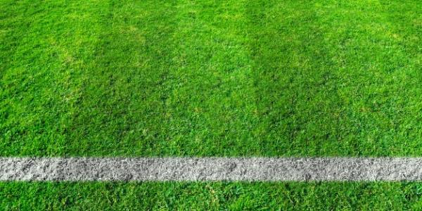 استاندارد زمین فوتبال,طول و عرض زمین فوتبال,زمین فوتبال