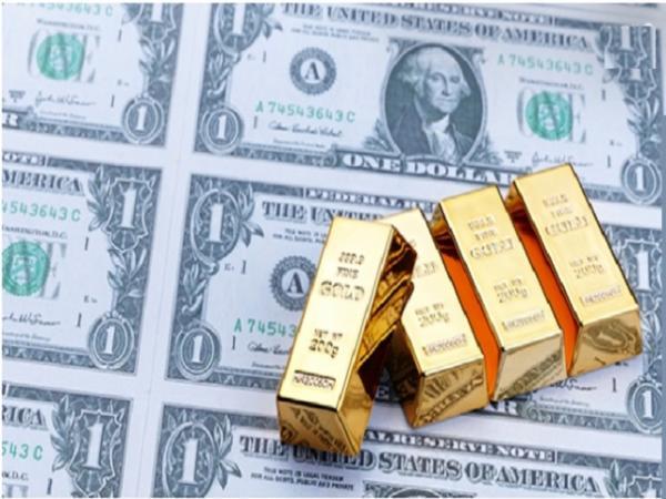 ذخایر ارزی در ایران,ذخایر ارزی,صندوق ذخيره ارزی چیست