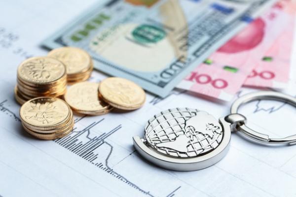 قوانین صندوق ذخيره ارزی,صندوق ذخيره ارزی,صندوق توسعه ملی