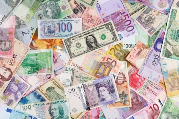 صندوق ذخيره ارزی,اهداف ذخایر ارزی,صندوق ذخيره ارزی در ایران