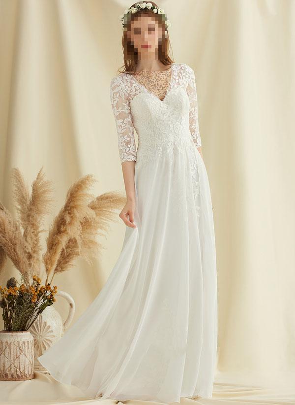 مدلهای لباس عروس فرمالیته,جدیدترین لباس عروس فرمالیته,لباس عروس فرمالیته