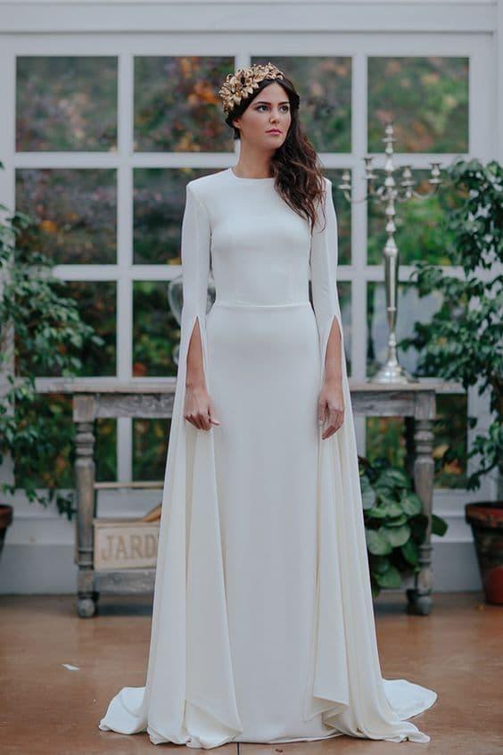 لباس عروس فرمالیته حریر,لباس عروس فرمالیته,عکس از لباس عروس فرمالیته