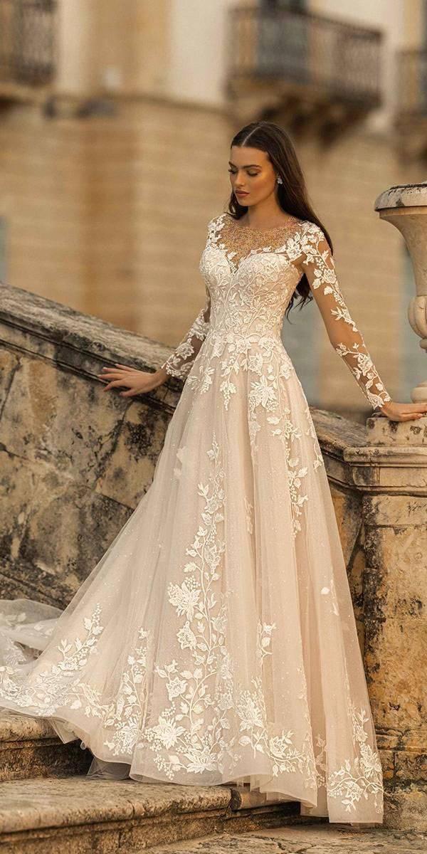 لباس عروس فرمالیته جدید,مدل لباس عروس فرمالیته,لباس عروس فرمالیته