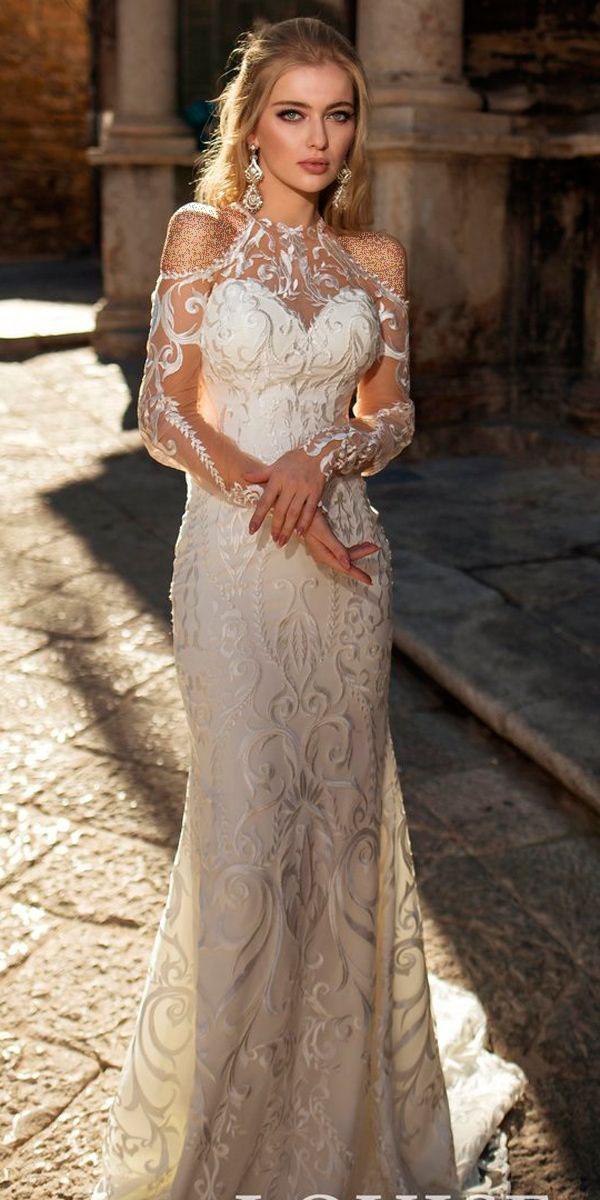 لباس عروس فرمالیته,عکسهای لباس عروس فرمالیته,تصاویر لباس عروس فرمالیته