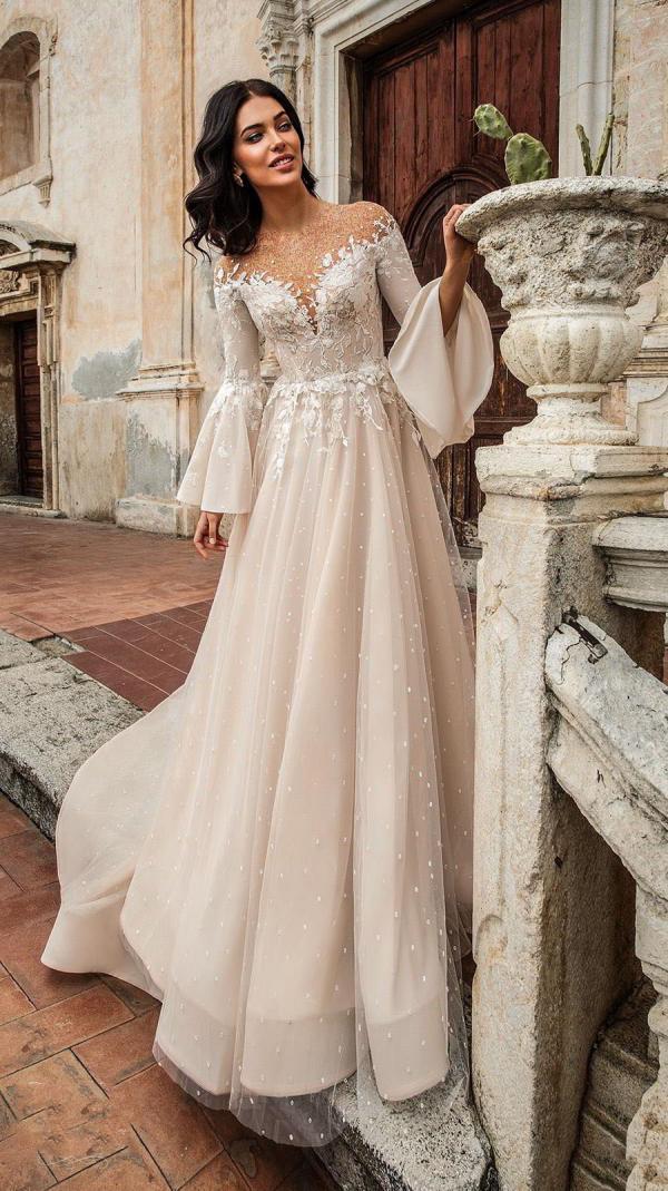 لباس عروس فرمالیته,تصاویر لباس عروس فرمالیته,عکس از لباس عروس فرمالیته