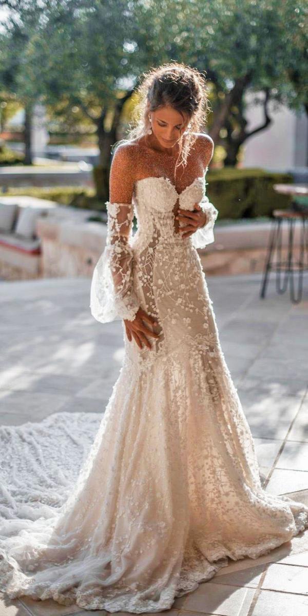 عکسهای لباس عروس فرمالیته,مدل لباس عروس فرمالیته,لباس عروس فرمالیته