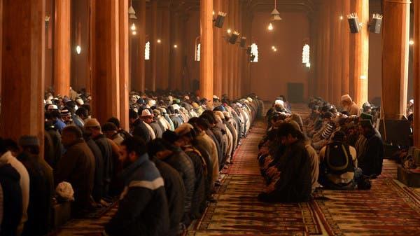 نیت نماز جمعه,نماز جمعه,تعداد رکعت در نماز جمعه