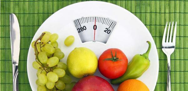 رژیم میوه,خواص رژیم میوه,رژیم میوه برای کاهش وزن