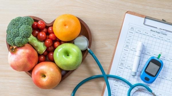 رژیم میوه برای کاهش وزن سریع,رژیم میوه,رژیم میوه برای لاغری