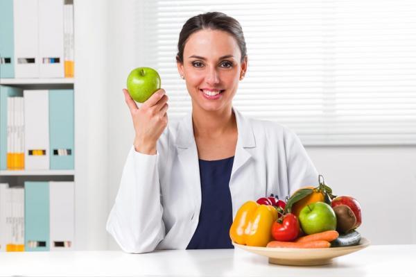 رژیم میوه و سبزیجات,رژیم میوه چگونه است,رژیم میوه