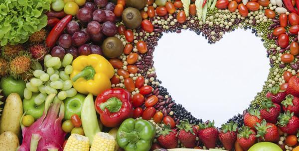 رژیم میوه,رژیم میوه برای کاهش وزن,رژیم میوه برای کاهش وزن سریع