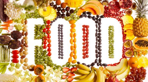 رژیم میوه برای لاغری,رژیم میوه,رژیم میوه خواری برای لاغری